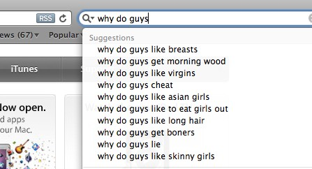 What Do Guys Like Girls To Do In Bed