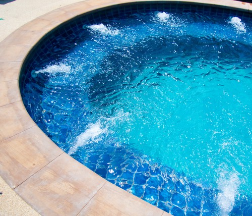 Ask a Clean Person: Jacuzzi Jets, Shoe Polish Stains, and Glass ...