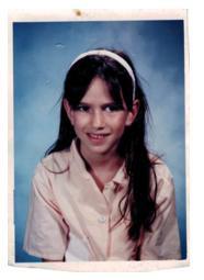 My Kindergarten OKCupid Profile - The Hairpin