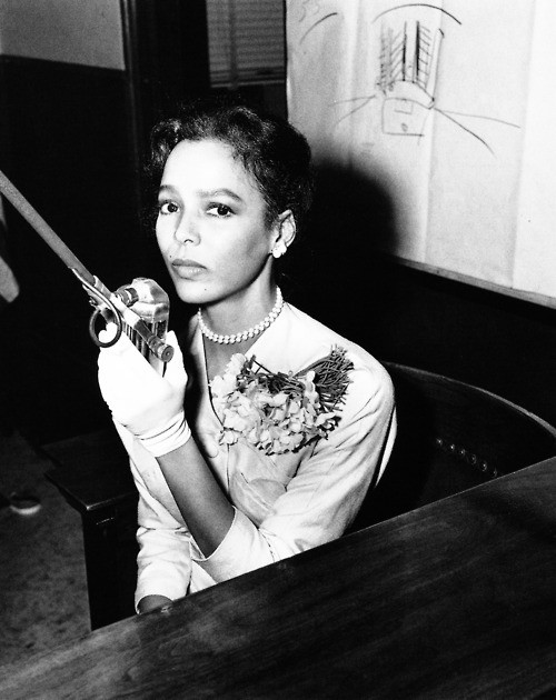 scandals of classic hollywood dorothy dandridge vs the world the