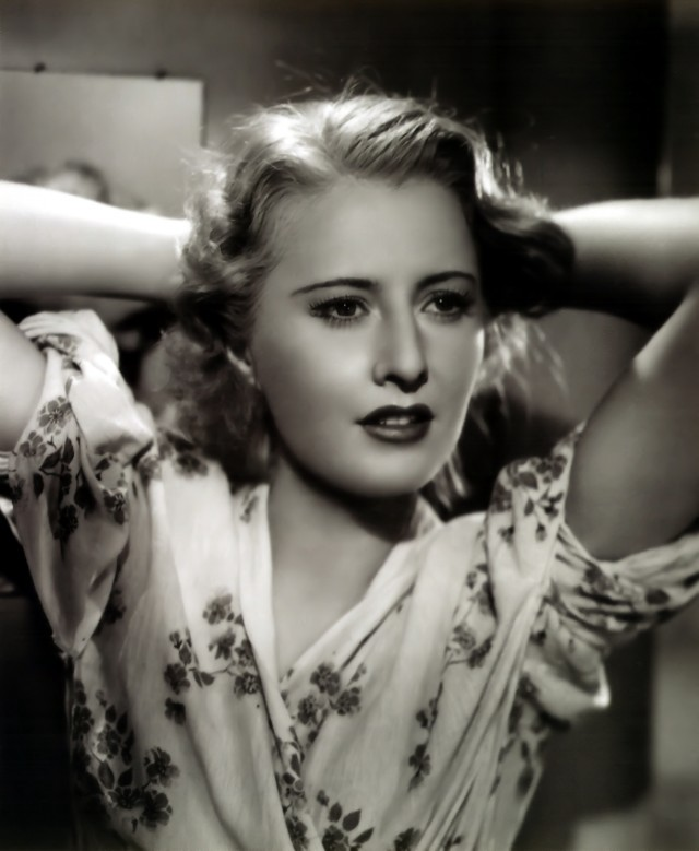 Image result for barbara stanwyck hot