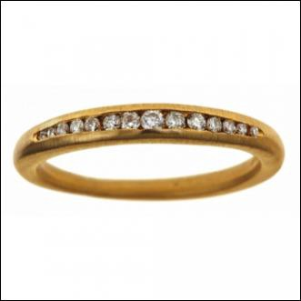 esh gold kesepiacollection rings normal dotm kaspar