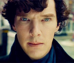 Jeremy Pruitt >> 917 People Who Are Hotter Than Benedict Cumberbatch - The ...