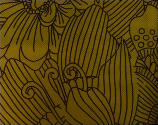patriarchy and the yellow wallpaper Free essay: patriarchy and the yellow wallpaper the yellow wallpaper motivated the female mind of creativity and mental strength.
