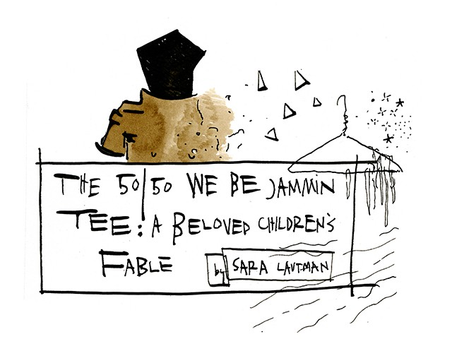 title card_we be jammin