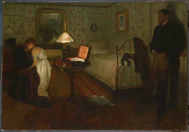 Degas_Intérieur_Philadelphia_Museum_of_Art_1986-26-10