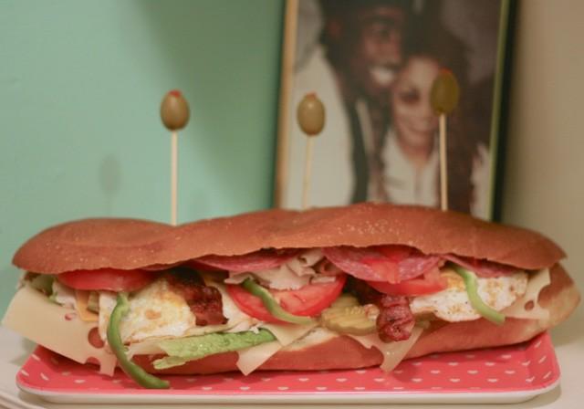 sandwich done 1