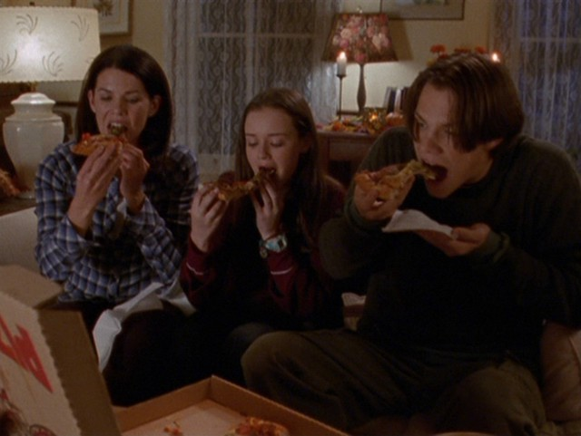 Gilmore-Girls-pizza