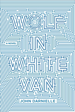 whitevan