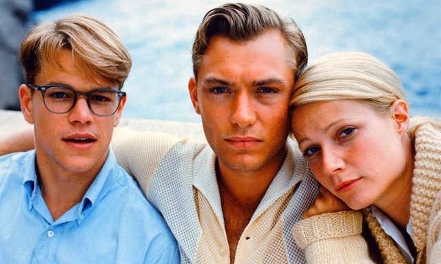 The-Talented-Mr.-Ripley-e1354598725612