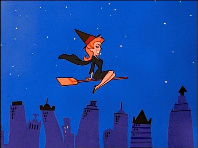 Bewitched-Credits-Opening-Sequence-bewitched-3232924-768-576