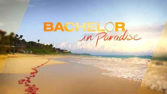 SHOWSHEET_BachelorInParadise