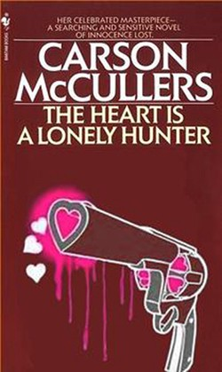 polls_the_heart_is_a_lonely_hunter_1557_971666_answer_4_xlarge