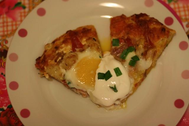 BreakfastPizza1
