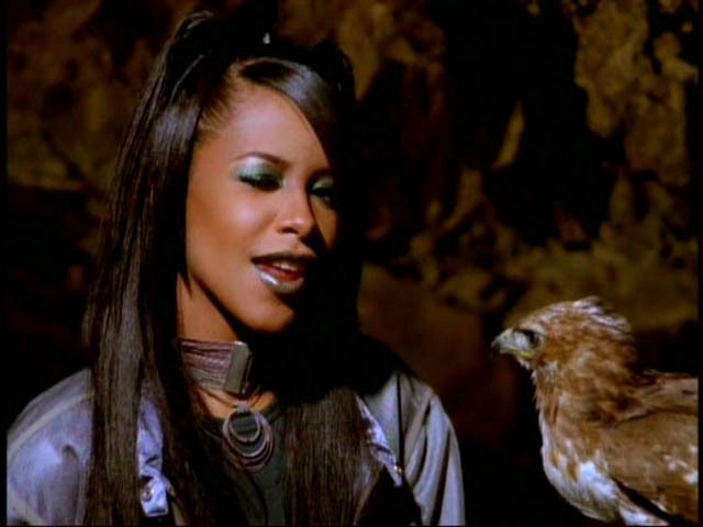 Are-You-That-Somebody-aaliyah-18619947-600-450