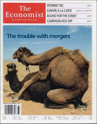 the-trouble-with-mergers-september-10-1994