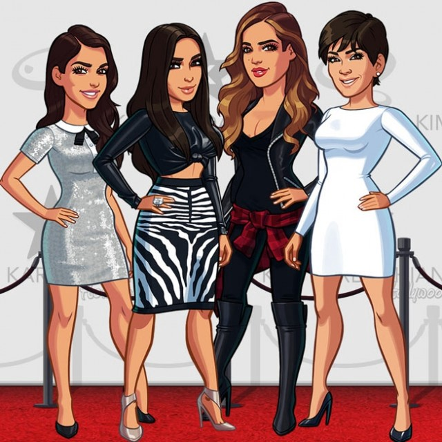 fea-kim-kardashian-hollywood-03-2015