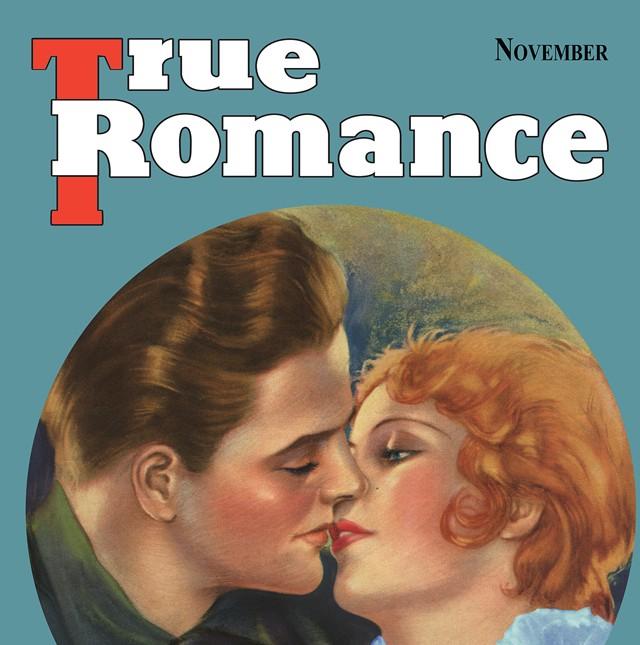 12TR-November-1932-couple-Jules-Cannert-final