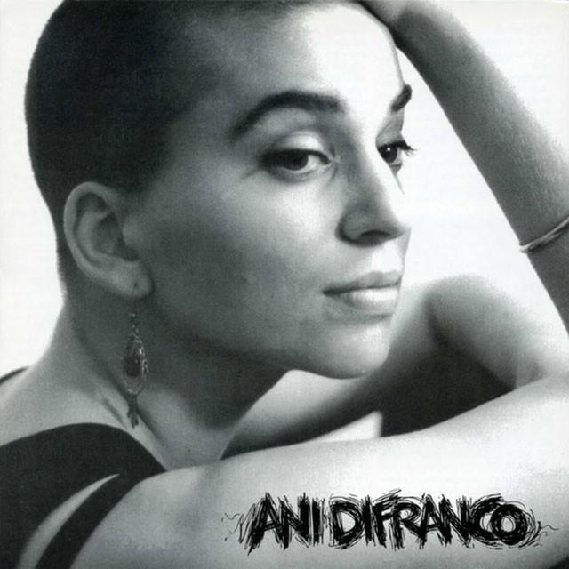 ani-difranco-50a149eae31e9
