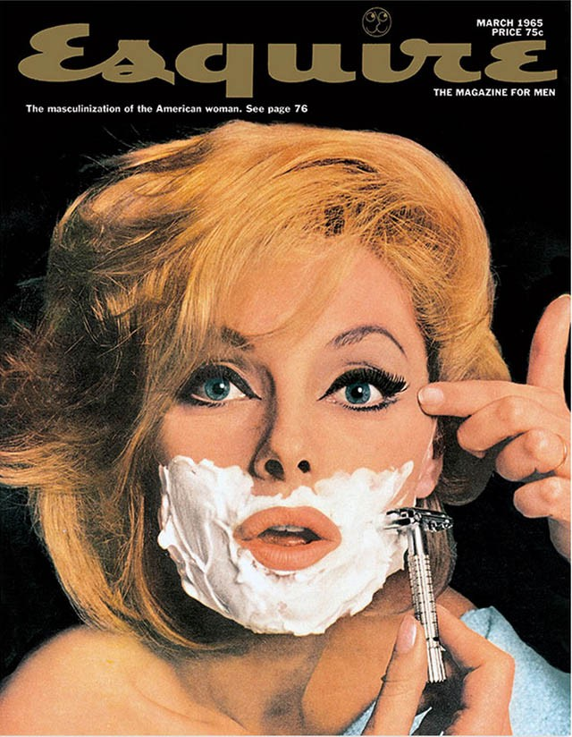 1431537479-esquire-shaving-marilyn-monroe-virna-lisi-cover-march-1965