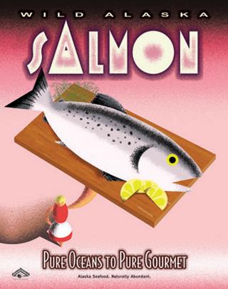 Salmon-Poster-11-013
