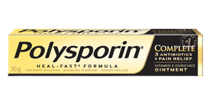Polysporin-complete-ointment-with-heal-fast-formula