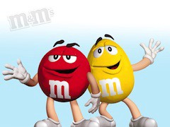 m_ms_red_yellow_friends_42529_1600x1200