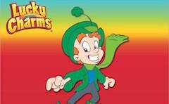 Lucky-the-Leprechaun