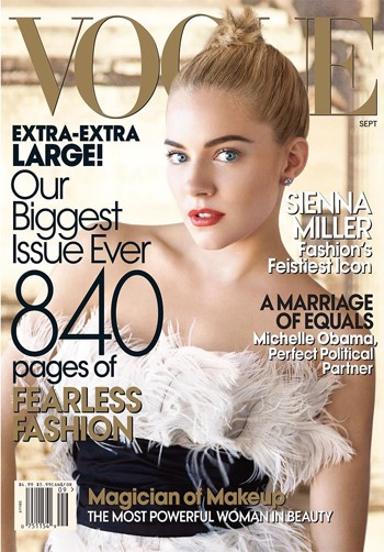 sept-issue