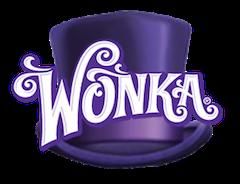 Wonka Hat
