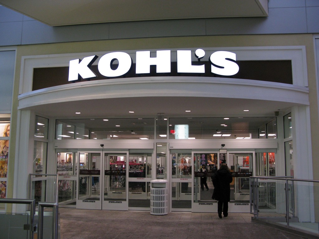 christmas shopping at 2 am - Is Kohls Open On Christmas Day